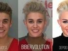 Veja as piadas que os internautas criaram sobre a prisão de Justin Bieber