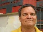 No Grande Recife, demanda por médicos é maior que o interesse