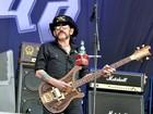 Lemmy Kilmister: funeral será transmitido ao vivo pela internet