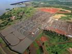 Linha de transmissão entre Itaipu e Assunção vai operar em setembro