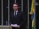 PGR vai analisar mais de 17 mil denúncias contra Jair Bolsonaro