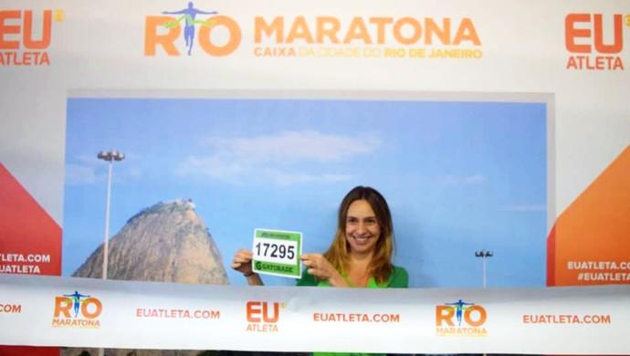 EUAtleta Feira Maratona_690_n (Foto: Eu Atleta)