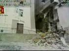 Padre de Mogi sente tremor em Roma: 'portas dos armários abriram'