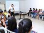 Programa Jovem Aprendiz retoma as suas atividades em Belo Horizonte