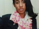 Polícia busca jovem com deficiência desaparecida em São José, SP