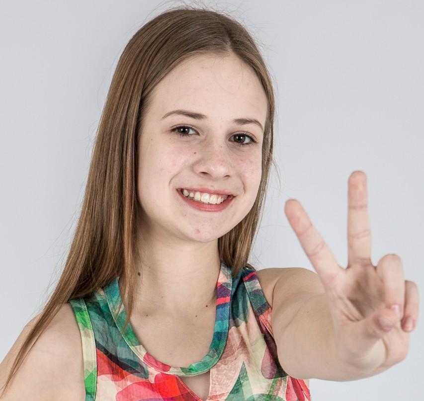 Valentina Roman