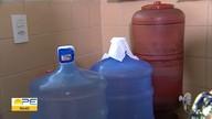 Entenda quais cuidados são necessários com a água para consumo