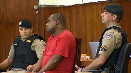 Homem que agrediu ex-namorada a pauladas é condenado em MG