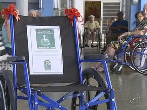 Resultado de imagem para wheelchair