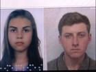 Suspeito pela morte de casal de comerciantes no Paraná é preso