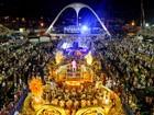 Veja letras e ouça sambas-enredo das escolas do RJ no carnaval 2016