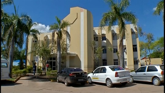 Trechos de depoimentos confirmam envolvimento de prefeito de MS em fraude de consignados