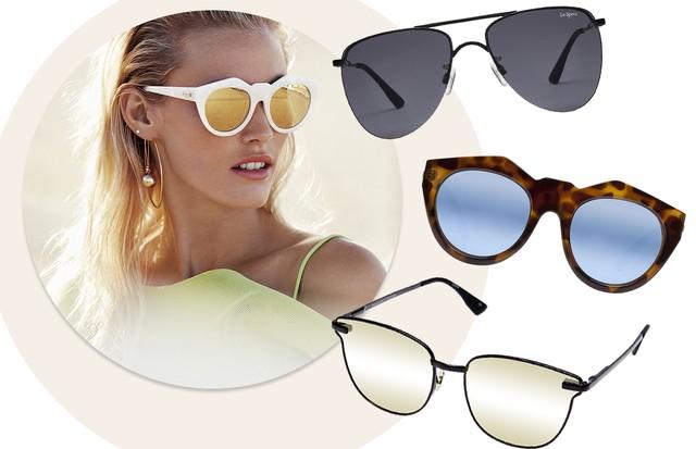 Le Specs (Foto: Reprodução)