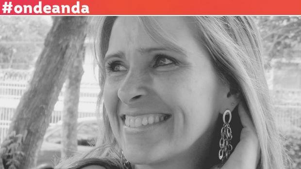 GSHOW - #ondeanda: 'Vou levar o título para sempre', diz Garota ... - Globo.com