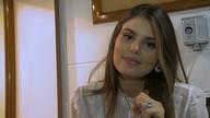'Tamanho Família': veja todas as músicas tocadas pela Família Lima no desafio musical