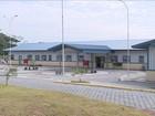 Hospital de Biguaçu não vai mais receber pacientes de outros hospitais