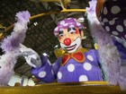 Neste carnaval, Porto da Pedra usa magia na transformação de materiais