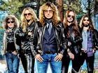 Começa venda de ingressos para show do Whitesnake em Brasília
