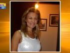 Turista gaúcha morta em Florianópolis é velada em São Leopoldo