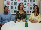 Polícia Civil prende 71 pessoas em operação em Sergipe