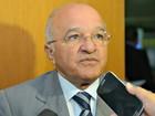 José Melo segue como governador do AM até decisão do TSE, diz TRE