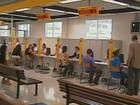 PATs da região de Itapetininga abrem 315 vagas de emprego; confira lista