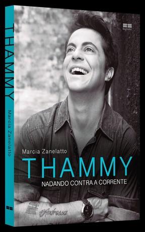 Thammy Miranda (Foto: Divulgação)