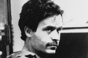 Conheça Ted Bundy, um dos mais famosos serial killers (Getty Images )