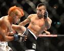 Fim do mistério: José Maria 'Sem Chance' é demitido pelo UFC