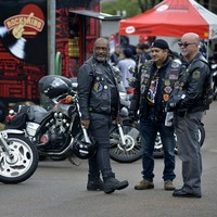 3º Encontro Nacional de Motociclistas está marcado para julho (Arquivo PMJ)