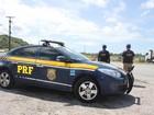 Ciclista que pretendia chegar ao Rio antes da Olimpíada é preso em PE