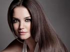 Os produtos de beleza de Katie Holmes chegam ao Brasil