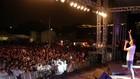 Inscreva-se no Festival Novas Promessas (Luiz Renato Correa/ RPC)