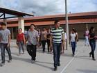 MPF-CE quer impedir suspensão de benefício de alunos da Unilab
