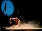Sesc Amazônia das Artes oferece espetáculos gratuitos em Macapá