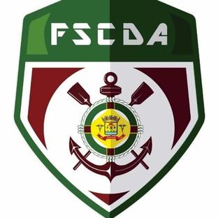 Fla de PE radicaliza e faz novo escudo com característica do ... 1f3630d6c0895