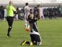 Seis jogos e 28 dias: Vasco tem tempo para se reinventar até pegar o Santos