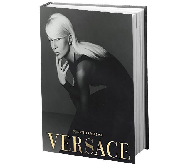 Versace (Foto: Reprodução)