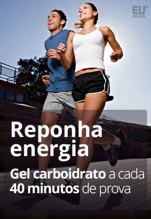 EuAtleta-Meia-Mara_21-Dicas_Repor_Energia_2 (Foto: Eu Atleta   Arte   foto: Getty Image)