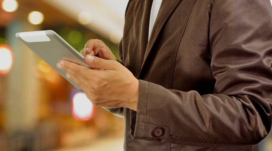 Vistorias em shoppings devem ser realizadas periodicamente (Foto: ThinkStock)