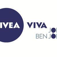 NIVEA Viva Jorge Ben Jor
