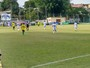 Gauchão: Cruzeiro bate Ypiranga por 2 a 0 e garante vaga nas quartas de final