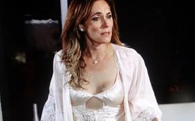 Tereza Cristina pedirá ajuda a Pereirinha para sumir do mapa
