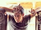 Charlie Sheen critica ex-mulher: 'Péssima mãe'