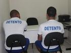 No Piauí, 238 detentos devem ser liberados para 'saidão' de Natal