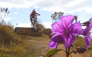 brasil de bike ep8
