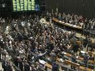 STF e OAB criticam segunda votação sobre a redução da maioridade penal