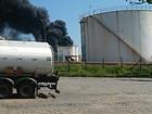 Explosão em caldeira foi causada por erros, diz Ministério do Trabalho