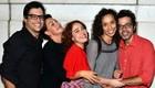 '5X Comédia' conta com grandes nomes do humor (Divulgação)