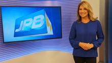 Edilane Araújo recebe voto de aplauso pela liderança no Ibope (Daniel Sousa/TV Cabo Branco)